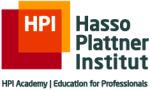 hpi-logo1