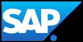 sap-logo-web